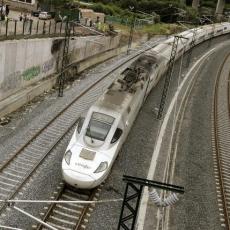 Coincidencias entre el accidente del tren de Angrois en Santiago de Compostela, el Madrid Arena y la discoteca Kiss en Brasil.