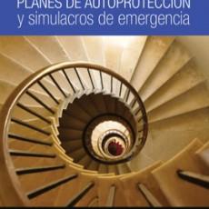 Curso Planes de autoprotección en el  IAPRL